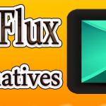 Spotflux Alternative