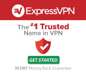 ExpressVPN Review 2019 with Latest Update
