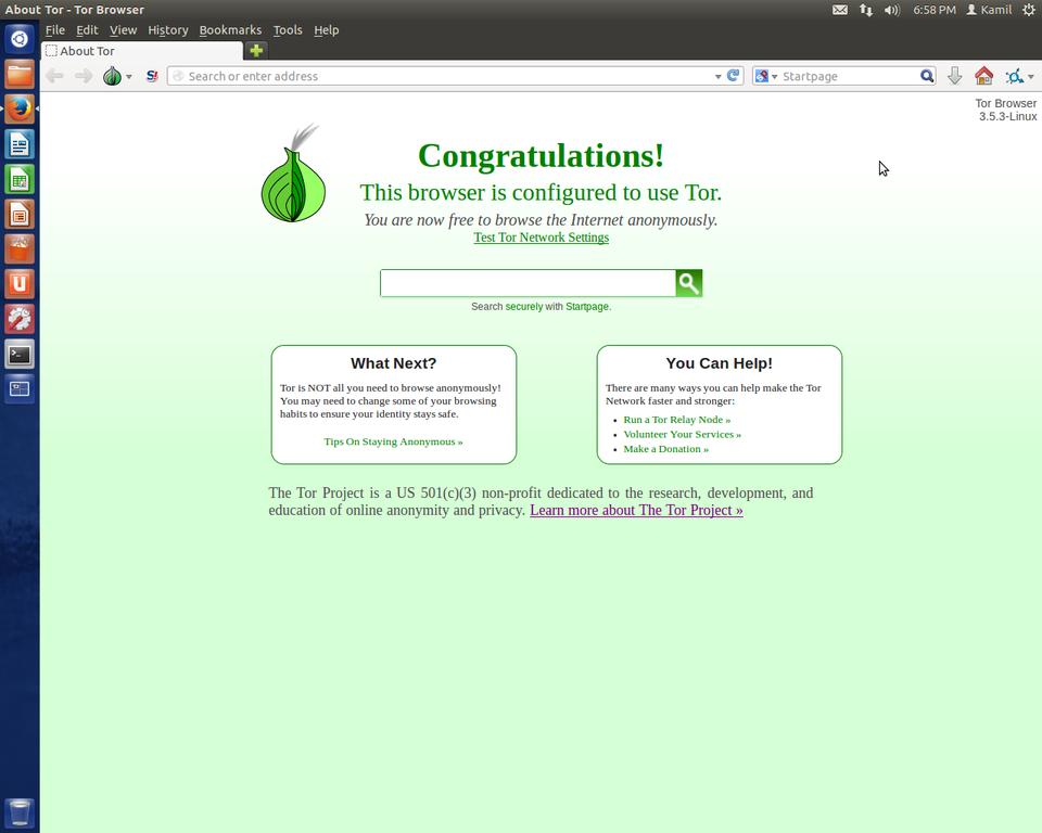 Tor browser site hydra2web nsis error tor browser hydra